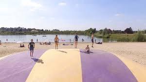 BillyBird Park Drakenrijk (3)