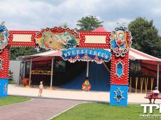 BillyBird Park Hemelrijk (5)