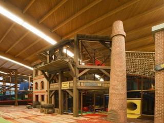 Recreatiepark De Bergen (3)