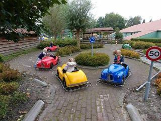 Speel- en Dierenpark Sanjesfertier (7)