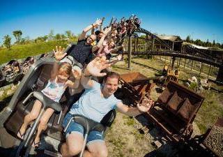 WILDLANDS Adventure Zoo Emmen5