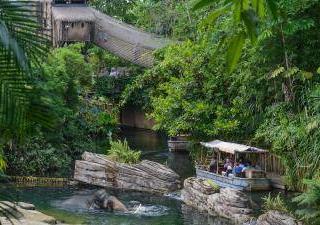 WILDLANDS Adventure Zoo Emmen8
