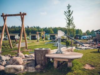 Vakantiepark Ackersate (11)