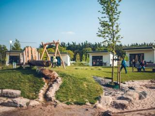 Vakantiepark Ackersate (12)