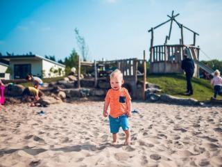 Vakantiepark Ackersate (13)