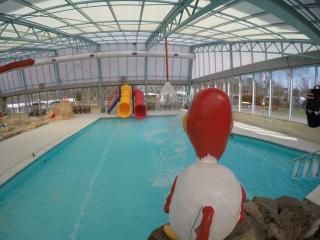 Vakantiepark Ackersate (4)