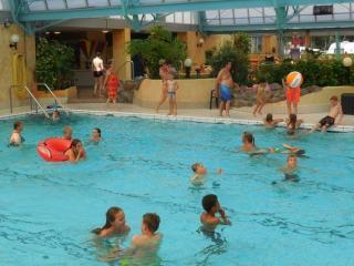 Vakantiepark Ackersate (5)