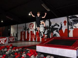 Jump XL (1)