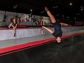 Jump XL (3)