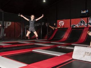 Jump XL (6)