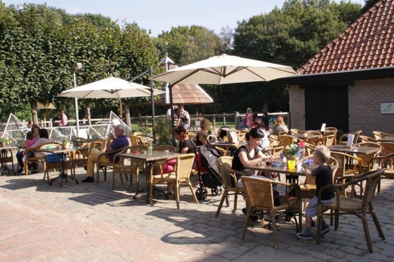 Kinderboerderij Hagerhof (7)