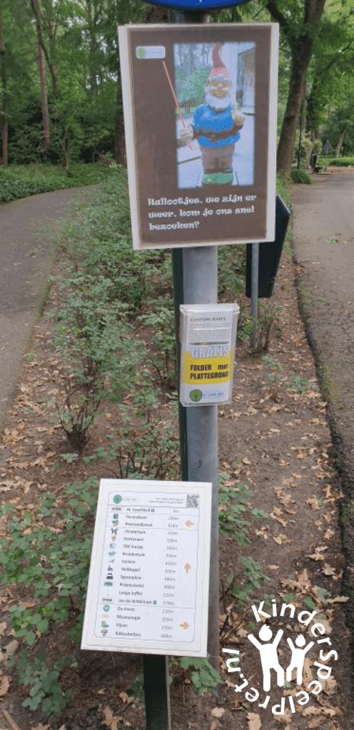 Bospark Bakel Kabouterbos (1)