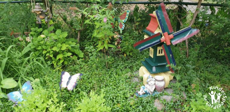 Bospark Bakel Kabouterbos (12)
