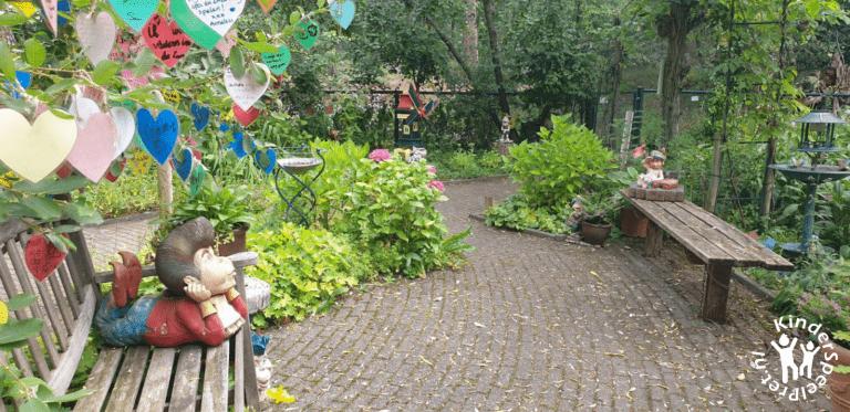 Bospark Bakel Kabouterbos (13)