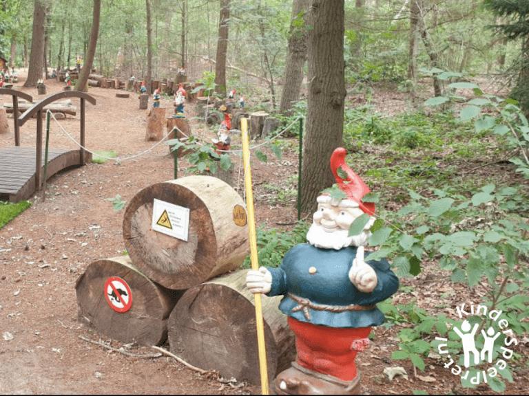 Bospark Bakel Kabouterbos (20)