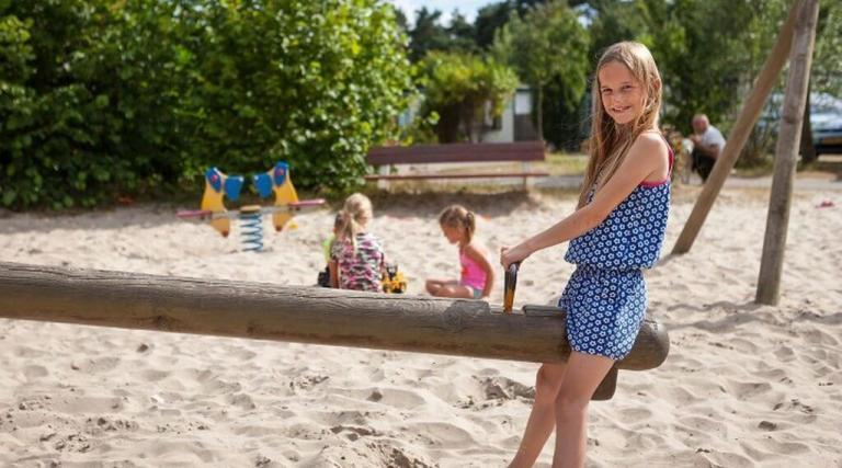 Prinsenmeer oostappen vakantiepark (2)