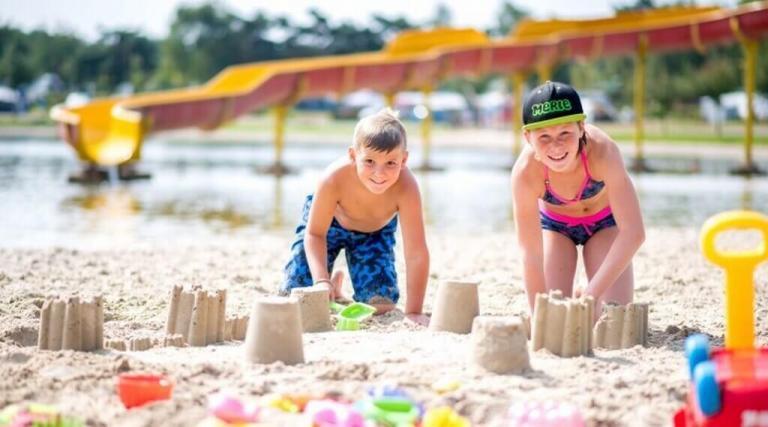 Prinsenmeer oostappen vakantiepark (3)