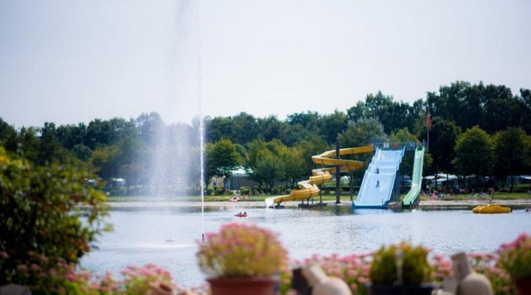 Prinsenmeer oostappen vakantiepark (4)