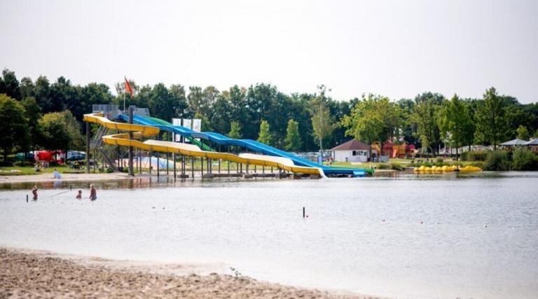 Prinsenmeer oostappen vakantiepark (5)