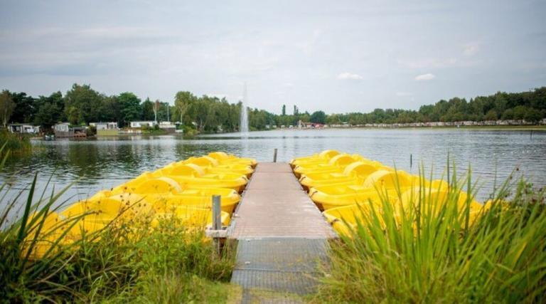 Prinsenmeer oostappen vakantiepark (9)