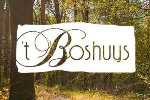 `T Boshuys