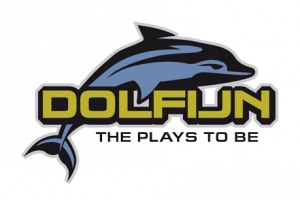 Dolfijn The Plays To Be