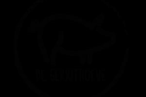 Logo-De-Gerrithoeve-zwart_13.3.20
