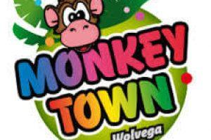 Monkey Town Wolvega