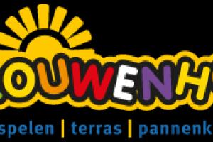 Vrouwenhof