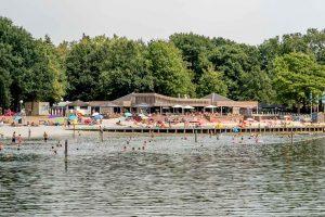 LACO Nuenen-strandbad