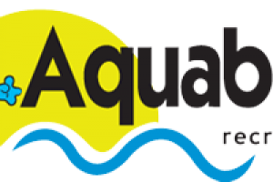 aquabest_logo