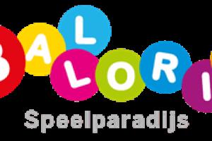 ballorig-logo-png