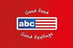 ABC Sevenum