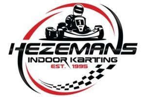 hezemans-indoor-karting_small