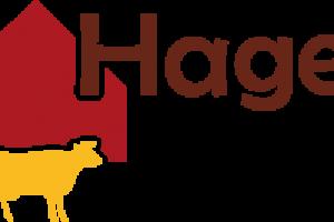 kinderboerderij_hagerhof