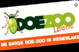 logo-doezoo