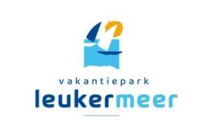 logo-leukermeer