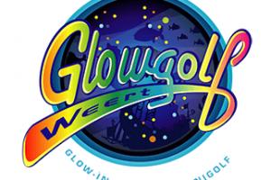 GlowGolf Weert