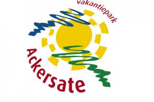 logo_e561dea1-c094-4c88-9824-6dfca552bdbd