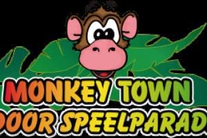 logo_monkey_town_nl