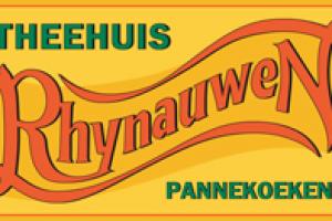 logo_theehuis_transp_250
