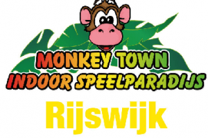 monkey town rijswijk