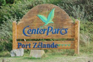 Centerparcs Port Zelande