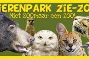 zie-zoo